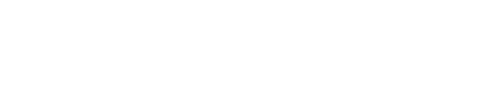 Moss Cape | A Copper River Company Logo